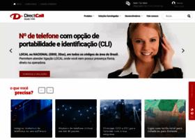 directcall.com.br