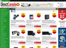 directcanada.com