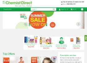 directchemist.com