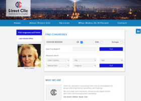 directclic.com