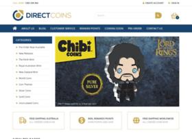 directcoins.com.au
