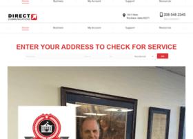 directcom.com