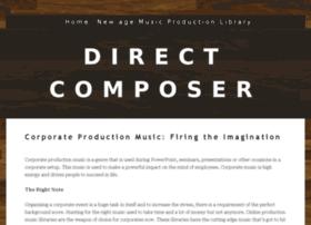 directcomposer.yolasite.com