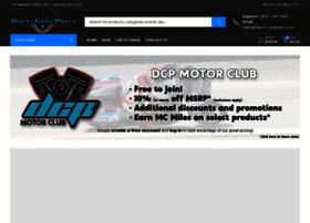 directcycleparts.com