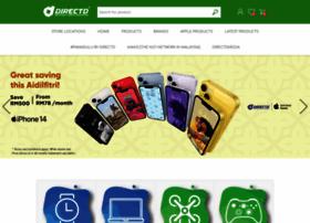 directd.com.my