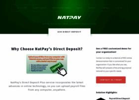 directdeposit.com