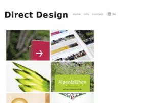 directdesign.ch