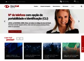 directdial.com.br