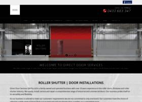 directdoors.com.au