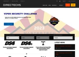 directedtechs.com