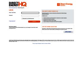 directenergyhq.directenergy.com