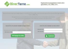 directerre.com