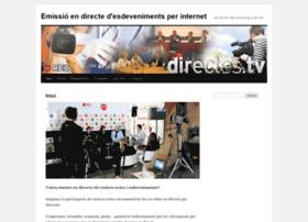 directes.tv