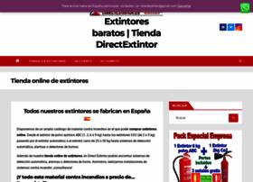 directextintor.es