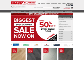 directflooring.co.uk