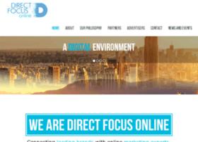 directfocuson.com