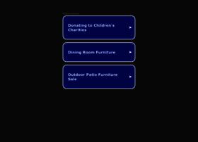 Directfurniturecenter.com