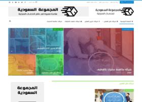 directfurnituregroup.com