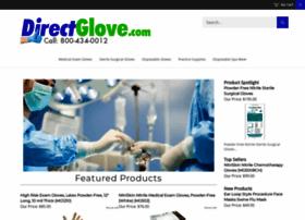 directglove.com