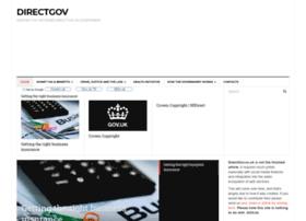 directgov.co.uk