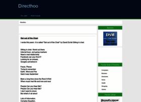 directhoo.com