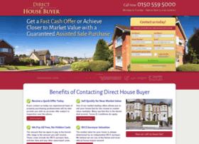 directhousebuyer.co.uk