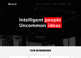 directi.com