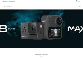 directimaging.com.my