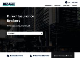 directinsurance.com.au
