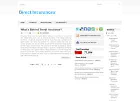 directinsurancex.blogspot.com