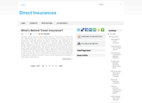 directinsurancex.blogspot.in