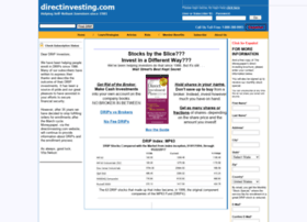 directinvesting.com