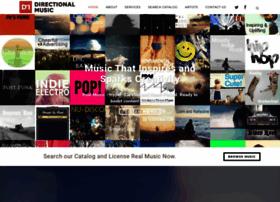 directionalmusic.com
