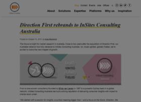 directionfirst.com