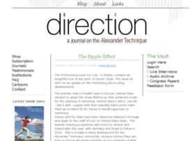 directionjournal.com