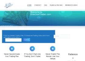 directiontrader.com