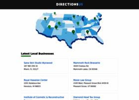 directionus.com