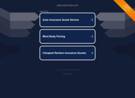 directkarma.com