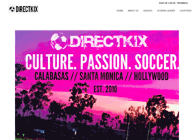 directkix.leagueapps.com