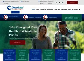 directlabs.com