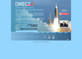 directlauncher.org