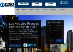 directlegal.com