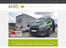 directleisurerepairs.co.uk