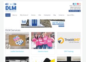 directletterboxmarketing.co.uk
