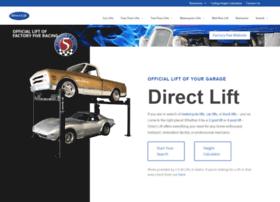directlift.com