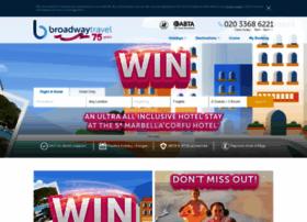 directline-holidays.co.uk