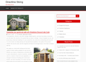 directline-skiing.co.uk
