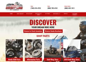 Directlineparts.com
