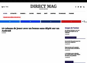 Directmag.com