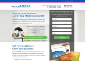 directmail.imagemedia.com
